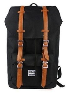 Image of 8848 Unisex' s Travel Hiking