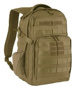 Image of Fieldline Alpha OPS Daypack