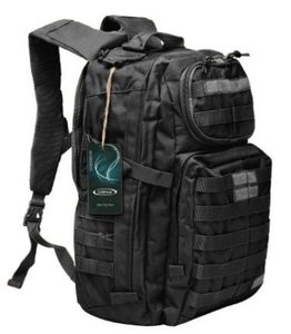 Image of G4Free Multipurpose Tactical