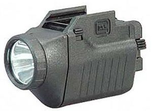 Image of Glock OEM Tac Light Xenon 6V Lithum