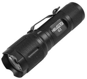 Image of Helotex G2 CREE
