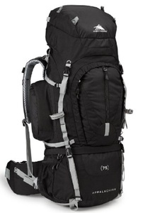Image of High Sierra Classic 2 Series Appalachian 75 Frame Pack