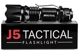 Image of J5 Tactical V1-PRO