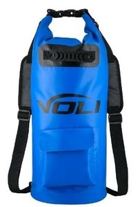 Image of Voli Dry Bag