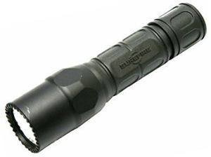 image of SureFire G2X Series