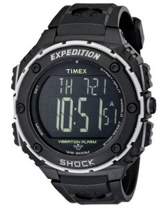 Image of Men's T499509J Expedition Shock XL Resin