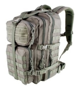 Image of 3V Gear Velox II Large Tactical