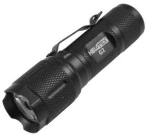 Image of Helotex G2 CREE LED