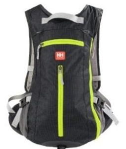Image of Naturehike Outdoor Backpack