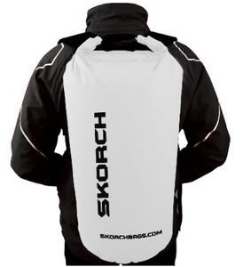 Image of SKORCH Original Waterproof