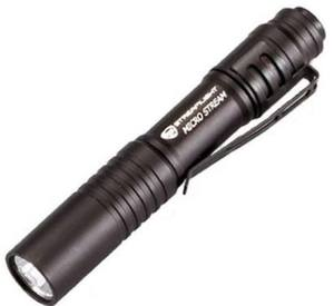 Image of Streamlight 66318 MicroStream C4 LED