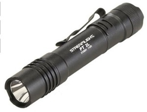 Image of Streamlight 88031 ProTac Tactical